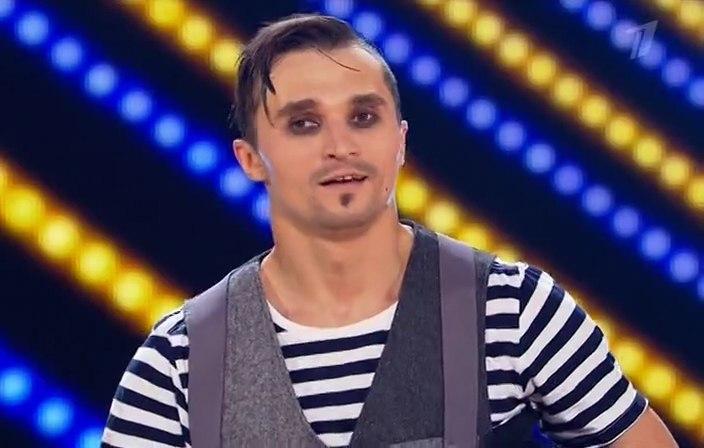 Минута Славы 2017 кто победил, кто занял третье место Евгений Василенко Лас Вегас кто выиграл 1 миллион рублей