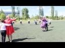 Вальс родителей и детей 4 А класса МБОУ Павловский лицей
