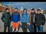 In Extremo - Чёрный ворон Schwarzer Rabe (Official Lyric-Video)
