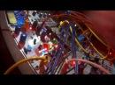🆁🅴🅵🅻🅴🆇 🅻🅸🆅🅴🅻🅾🅾🅿 Reflex Liveloop Looper G-Move to granular drone textures - eurorack modular synth