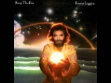 Kenny Loggins- This Is It (1979)