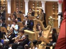 Strauss, Johann II | Tritsch-Tratsch Polka