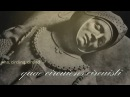 Jocelyn Montgomery - Sapientia