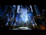 Проклятые короли 5 серия Худ. Фильм, Франция Италия Исторические фильмы онлайн