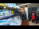 Супермаркет АТБ - Ревизор Магазины в Житомире - 01.05.2017