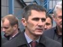 киевская хунта в панике 45 й гвардейский полк ВДВ уже на Украине