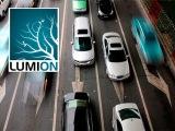 Lumion 6 - Movimiento en masa con carros