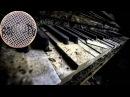 Rap Instru Underground Piano Free Beat - 2016 Хип Хоп Андеграунд Минусовка Инструментал (250Beats)