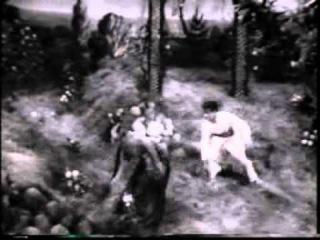 chandra babu - kunguma poove video song