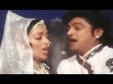 Odhi Re Odhi, Alka Yagnik, Praful Dave, Dhola Maru -  Gujarati Romantic Song