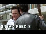 The Walking Dead 7x11 SNEAK PEEK 3