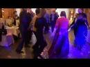 Ведущая тамада на свадьбу Пушкино Ивантеевка Красноармейск Королев Мытищи