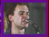 Восточный синдром - Перевязанный скотчем (live)