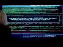 троян удаленного доступа - Видео Dailymotion