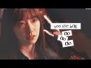 [닥터스 Doctors] Yoo Hye Jung - No nO no