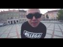 HDS CS PRZEKAZ Prod Małach STREET VIDEO