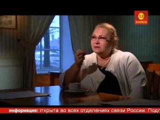 Русские праведники. Фильм тринадцатый - Светлая душа. ТК Сретение, 2011 г.