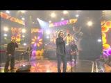 Philippe Berghella - Quart de final a La Voix (HD)