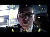 Person of Interest - 5x02 'SNAFU' & 5x03 'Truth Be Told' - Promo (30 secs)