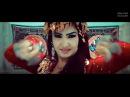Farhat Orayev - Soza Qarang - Туркмения