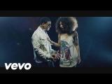Marvin Priest - Take Me Away ft. Wynter Gordon