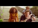 Kinetics &amp One Love - Sign Language (Feat. Wynter Gordon)