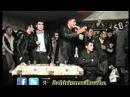 MƏZƏLi RiTMiK MEYXANA QIRIŞMA-2012 ÖZÜM YENƏ İZİM YENƏ Perviz Super Muzikalni Deyisme