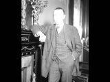 Sergei Rachmaninov - Prelude Op.32 No.8 in A minor