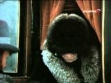 Никколо Паганини 3 Ужасный характер