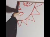 __xenia_goytsman_ video