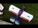 Slowpoke Sport 40 by Great Planes