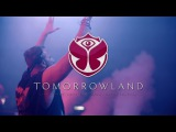 Toolroom Live - Tomorrowland - Friday 21 July