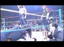 (5-0) The Undertaker Vs. Diesel - Wrestlemania 12