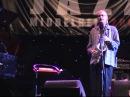 Michael Brecker playing Naima. (New audiotrack)