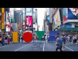 Jason Mraz - Living In The Moment Official Audio Video