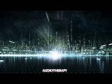 Armin van Buuren feat. Jan Vayne - Serenity (Andrew Rayel Aether Remix)
