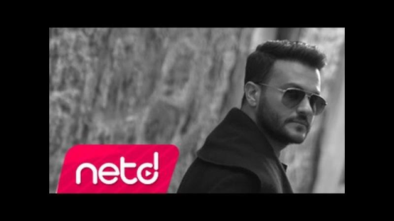 Onur Karan - Delilik - Teaser