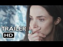 A Beautiful Now Official Trailer #1 (2016) Abigail Spencer Drama Movie HD