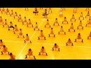 【祝 全国大会 金賞】京都橘高校吹奏楽部 Kyoto Tachibana SHS Band 2015 関西マーチン