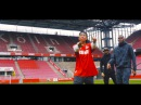 MKN - Anthony modeste clip officiel