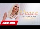 Xhesika Ndoj - Unaza (Official Video HD)