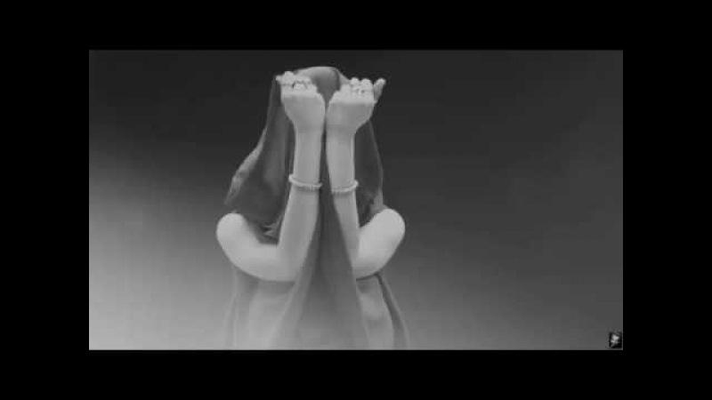 Rossington — Shame On Me (Album Take It On Faith, 2016)