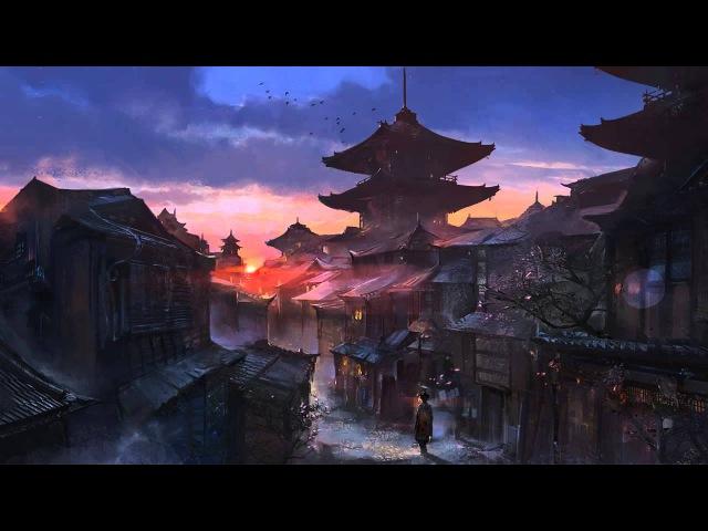 Blu Mar Ten ft. Seba - Hunter (Malaky Remix) [FREE]