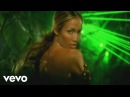 Jennifer Lopez - Waiting for Tonight (Spanish Version)