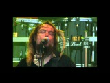 Cavalera Conspiracy (Nailbomb) - Wasting Away Live HD