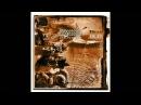 Possession African Dub (Bill Laswell) – Off World One [FULL ALBUM | HQ SOUND]