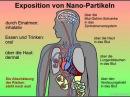 NDR Regenwasser voller Nanopartikel