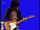 Jeff Beck Group Tonight I'll Be Staying Here With You