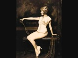 Ruth Etting - I