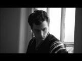 Aaron Taylor-Johnson - How